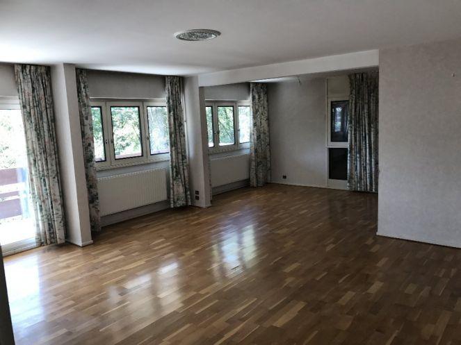 A vendre Salins Les Thermes 730124186 Gsi immobilier