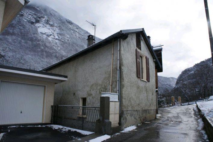 A vendre Aigueblanche 730125011 Gsi immobilier