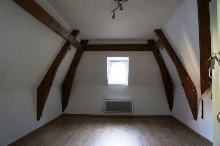 A vendre Moutiers 730125013 Gsi immobilier