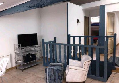 A louer Appartement Moutiers | Réf 730125155 - Adaptimmobilier.com