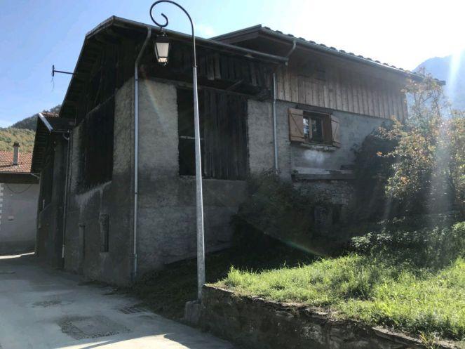A vendre Le Bois 730125671 Gsi immobilier