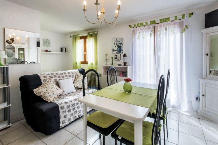 A vendre Aigueblanche 730225941 Gsi immobilier
