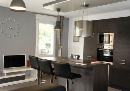 A louer Appartement Albertville | Réf 730226003 - Adaptimmobilier.com