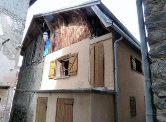 A vendre Saint Jean De Belleville 730226339 Portail immo