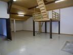 A vendre Salins Les Thermes 73023107 Propriété des alpes
