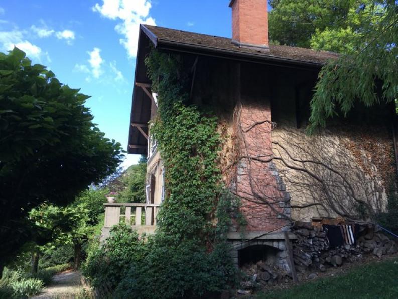 For sale Talloires 7302310 Propriété des alpes