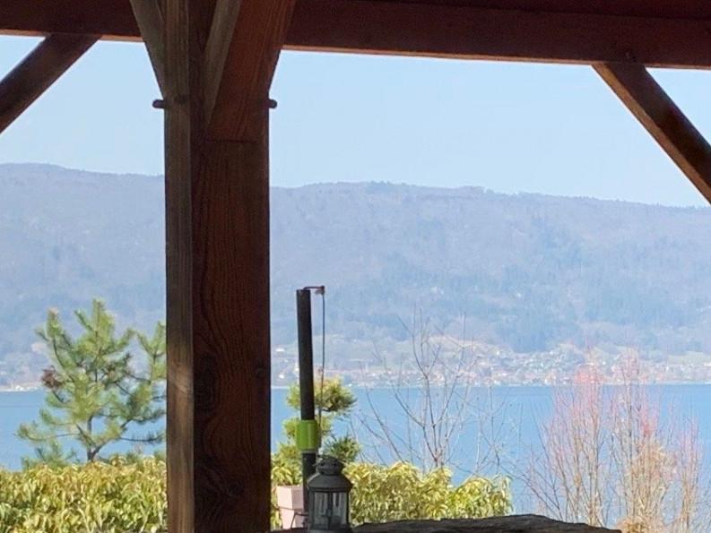For sale Menthon Saint Bernard 73023118 Propriété des alpes