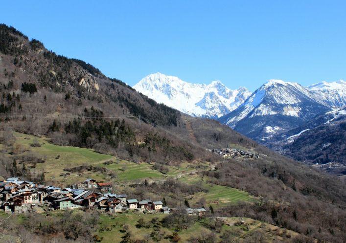 For sale Montagny 73023122 Propri�t� des alpes