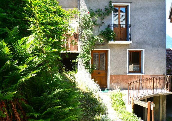A vendre Courchevel 73023126 Propriété des alpes