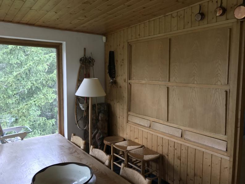 A vendre Courchevel 7302312 Propriété des alpes