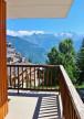 A vendre Courchevel 73023133 Propriété des alpes