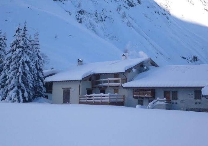For sale Champagny En Vanoise 73023135 Propriété des alpes
