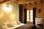 A vendre Champagny En Vanoise 73023135 Propriété des alpes