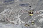 A vendre Brides Les Bains 73023142 Propriété des alpes