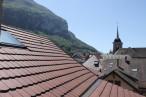 A vendre Veyrier Du Lac 73023154 Propriété des alpes