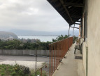 A vendre  Veyrier Du Lac | Réf 73023175 - Propriété des alpes