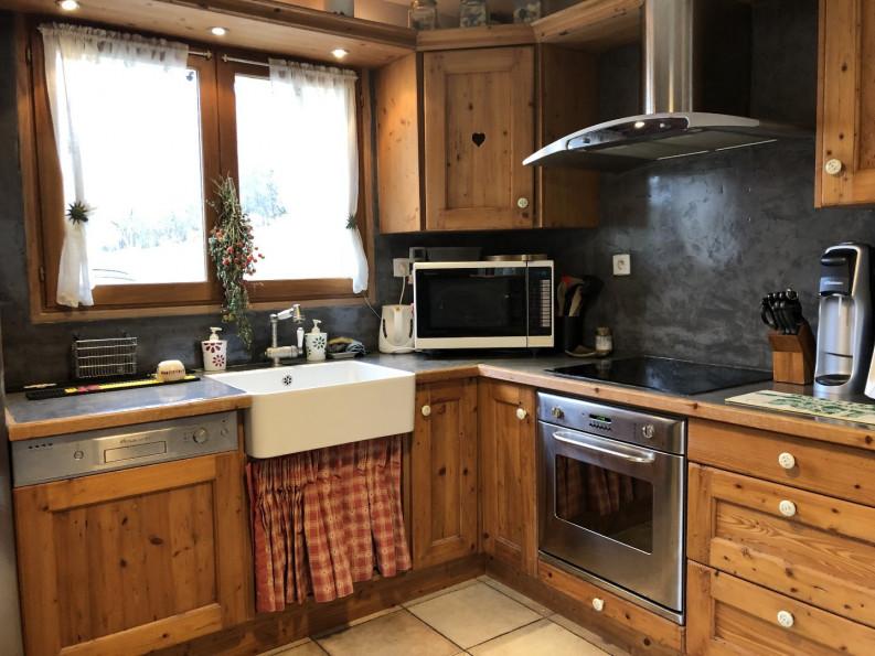 A vendre Naves Parmelan 73023177 Propriété des alpes