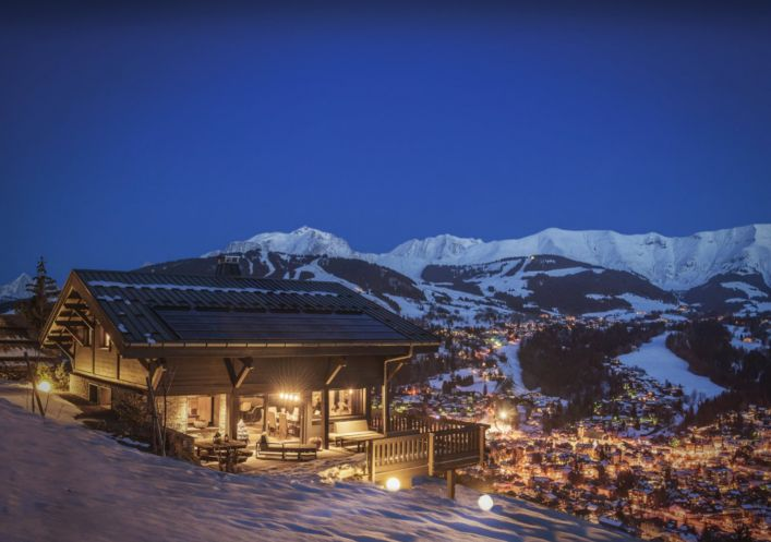 For sale Megeve 73023179 Propri�t� des alpes