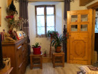 A vendre Bozel 73023182 Propriété des alpes