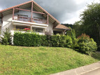 For sale Bluffy 73023184 Propriété des alpes