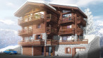 For sale Courchevel 7302323 Propriété des alpes