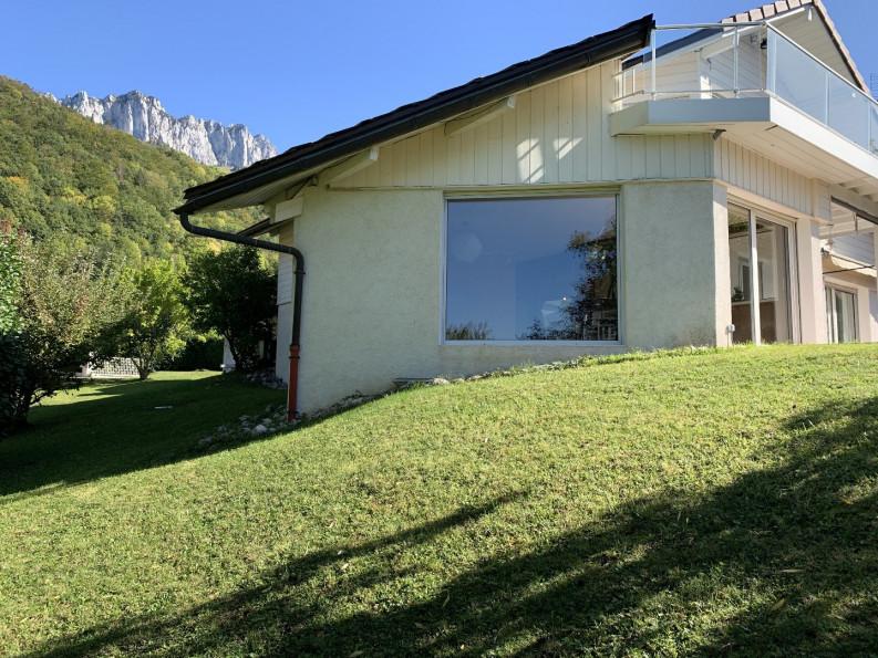 A vendre Menthon Saint Bernard 73023241 Propriété des alpes
