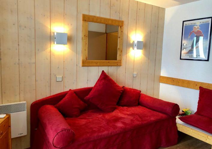 For sale Courchevel 73023242 Propri�t� des alpes