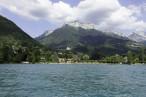 A vendre Menthon Saint Bernard 73023243 Propriété des alpes