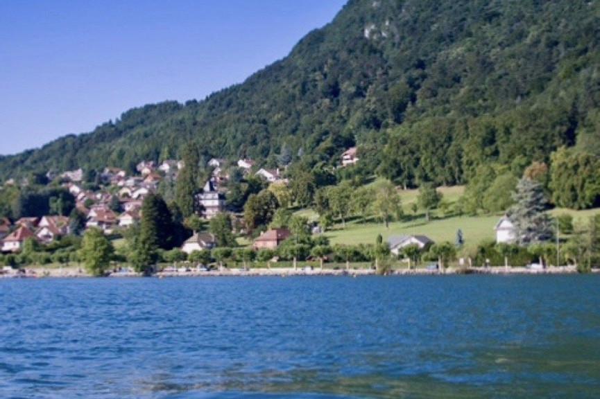 A vendre Annecy Le Vieux 73023244 Propriété des alpes