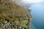 A vendre  Annecy Le Vieux | Réf 73023244 - Propriété des alpes