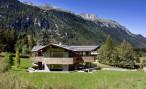 A vendre Chamonix Mont Blanc 7302325 Propriété des alpes