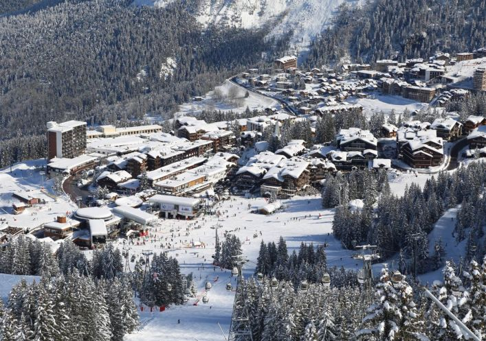 For sale Courchevel 73023262 Propriété des alpes