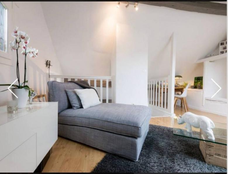 A vendre  Annecy | Réf 73023266 - Propriété des alpes