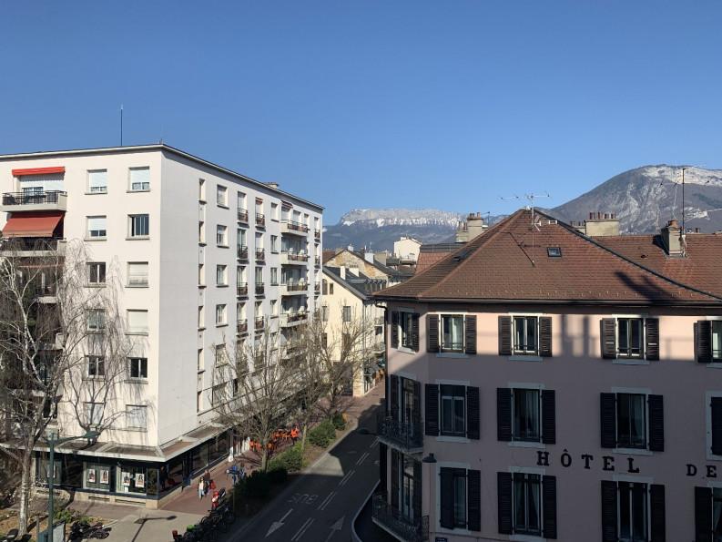 A vendre Annecy 73023279 Propriété des alpes