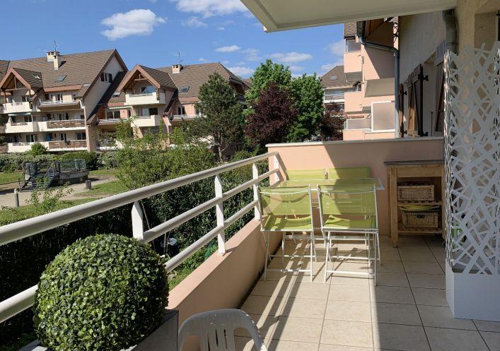 For sale Annecy Le Vieux 73023312 Propri�t� des alpes