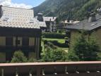 A vendre Chamonix Mont Blanc 73023335 Propriété des alpes