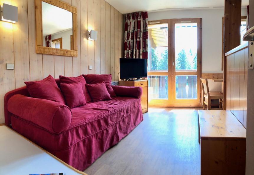 For sale Courchevel 73023352 Propriété des alpes