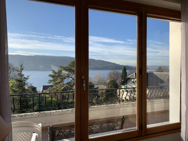 For sale Veyrier Du Lac 73023353 Propriété des alpes