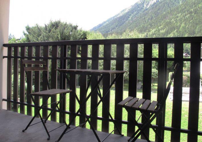 A vendre Chamonix Mont Blanc 73023365 Propriété des alpes