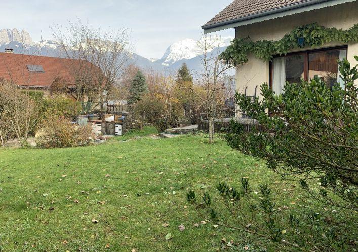For sale Saint Jorioz 73023378 Propri�t� des alpes