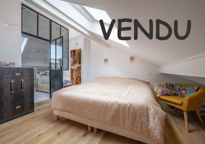 For sale Veyrier Du Lac 73023382 Propriété des alpes