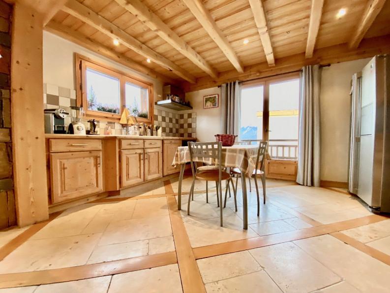 A vendre Courchevel 73023393 Propriété des alpes