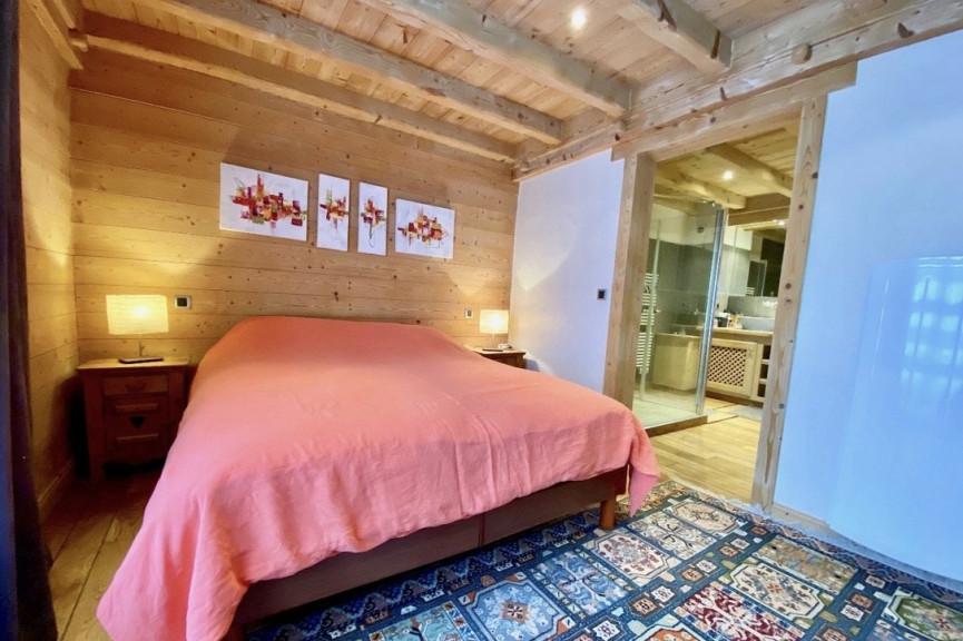 For sale  Courchevel   Réf 73023393 - Propriété des alpes