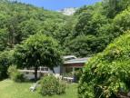 A vendre Veyrier Du Lac 73023401 Propriété des alpes