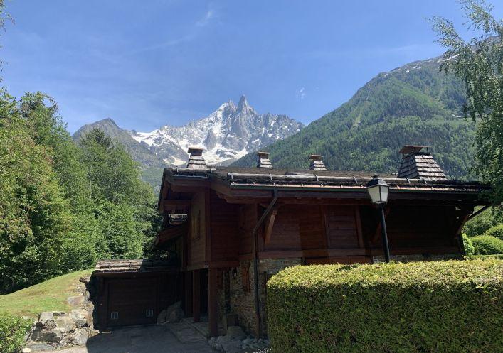 For sale Les Praz De Chamonix 73023409 Propriété des alpes