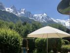 A vendre Les Praz De Chamonix 73023409 Propriété des alpes