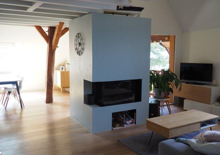 For sale Veyrier Du Lac 73023419 Propriété des alpes