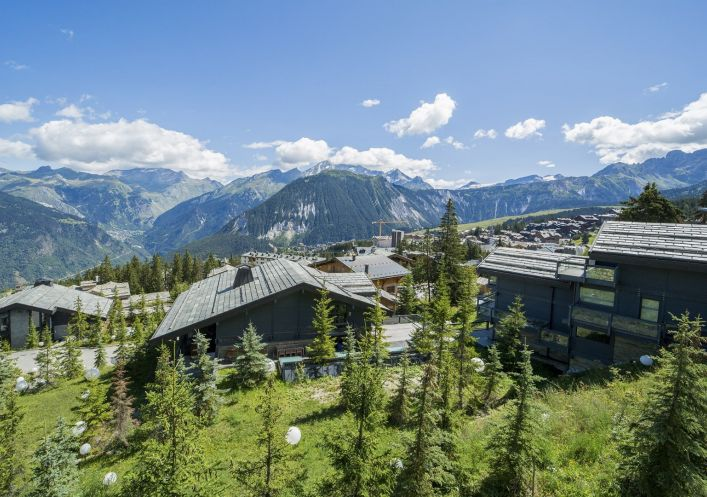 For sale Courchevel 73023422 Propriété des alpes