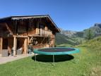 A vendre  Le Grand Bornand | Réf 73023425 - Propriété des alpes