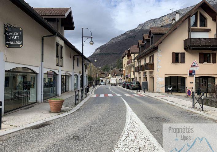 For sale Restaurant Veyrier Du Lac | Réf 73023426 - Propriété des alpes